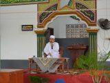 Masjid Nurul Qolam