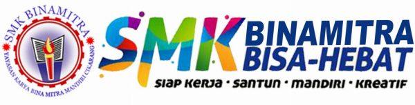 SMK BINAMITRA